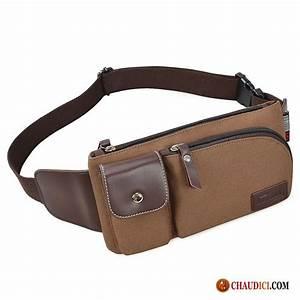 6fe2b0ff09 petit sac bandouliere homme cuir petit sac bandouliere en cuir pour homme  artisanale pochette bandou