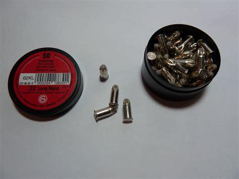 balances de cuisine vente cartouche 5 5 mm à blanc cartouches carabine