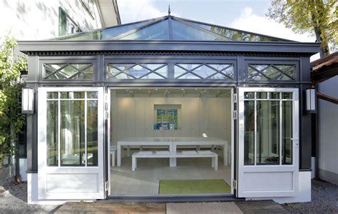 Schiebefenster Und Schiebtueren Praktisch Und Platzsparend by T 252 Ren F 252 R Winterg 228 Rten Krenzer Wintergarten