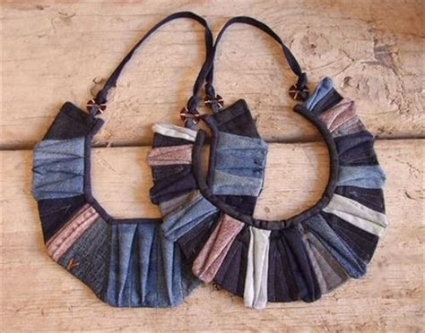 awesome diy recycled jewelry
