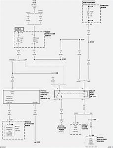 Cherokee Wiring Diagram  U2013 Moesappaloosas Com