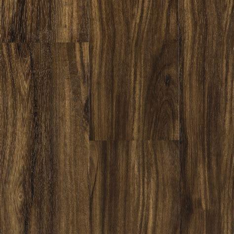 acacia vinyl flooring carpet review