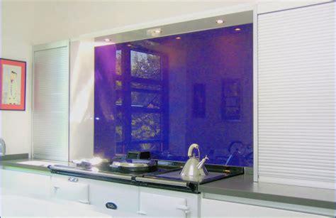 purple kitchen backsplash painted glass backsplash image gallery see our glass