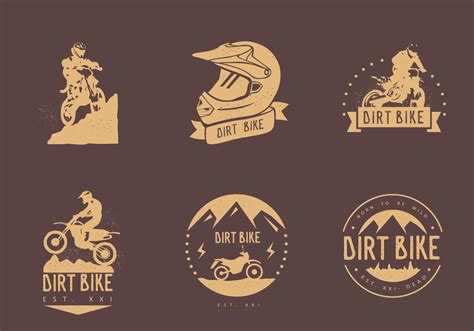 Bike Logo Free Vector Art  (7595 Free Downloads. Divide Murals. Shepard Fairey Murals. Fireproof Signs Of Stroke. First Day School Signs Of Stroke. Illness Prevention Signs Of Stroke. Colorful Decals. Nba 2k18 Logo. Pretty Little Liars Character Signs Of Stroke