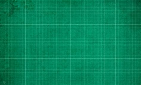green board green cutting board by neightron on deviantart