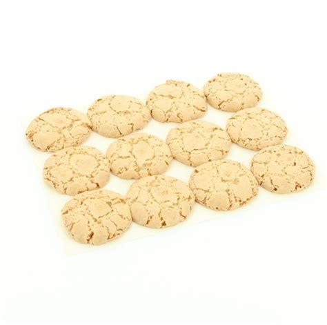 macaron de nancy de la maison des soeurs macarons 224 nancy maison des soeurs macarons