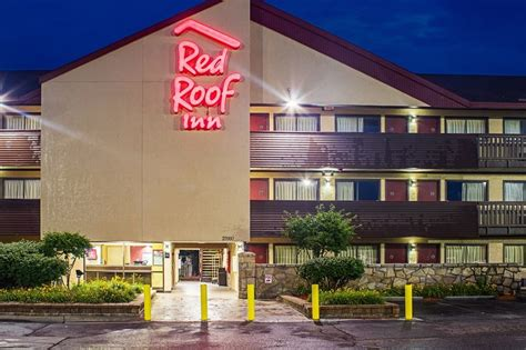 Red Roof Inn® Detroit St. Clair Shores North Florida Roofing Champion Company Roof Deck Waterproofing Repair Birmingham Al Hip Design Calculator Companies Austin Tx Mounted Retractable Awning 5 V Crimp Metal