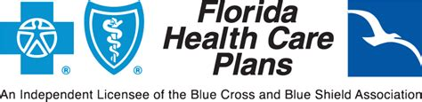 ference insurance  local florida blue agency