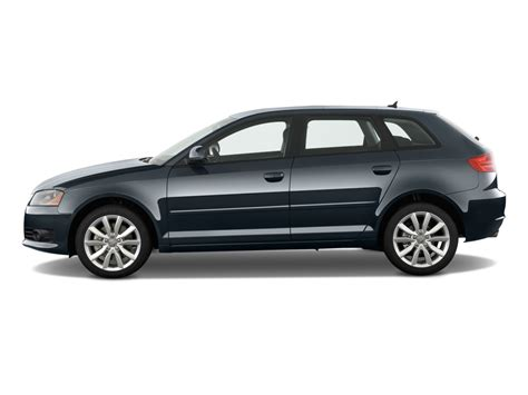 Audi A3 2009 by 2009 Audi A3 Reviews And Rating Motor Trend
