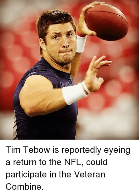 25+ Best Memes About Tim Tebow  Tim Tebow Memes