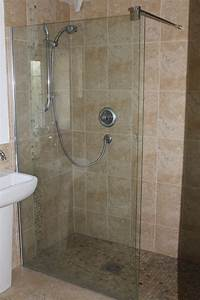 Contemporary, Showers, Archives