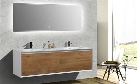 Modern Bathroom Mirrors For Sale by Modern Bathroom Vanities Shower Sets Toilets Soaking