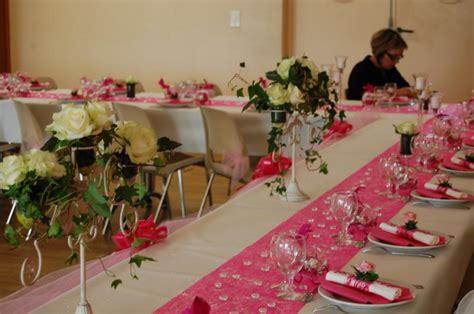 grossiste decoration mariage pour professionnel decoration pour le mariage le mariage