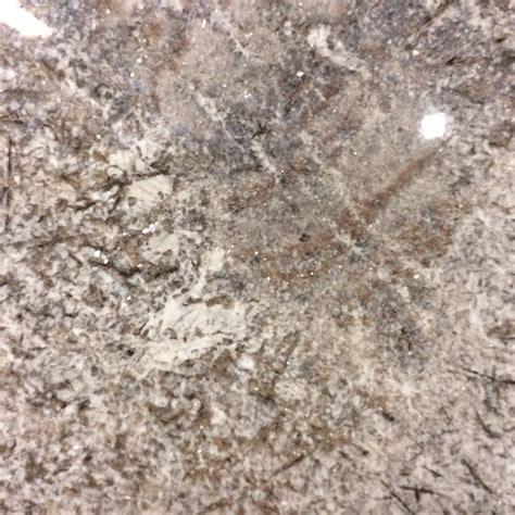 slab granite countertops june 2014
