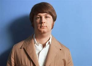 Brian Wilson's Memoir Brings a Boomer Icon Down to Earth ...