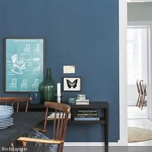 Wandfarbe Für Esszimmer : 14 best images about esszimmer ideen on pinterest stuehle deko and taupe ~ Markanthonyermac.com Haus und Dekorationen