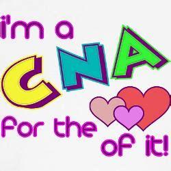 cna cartoon cliparts   clip art