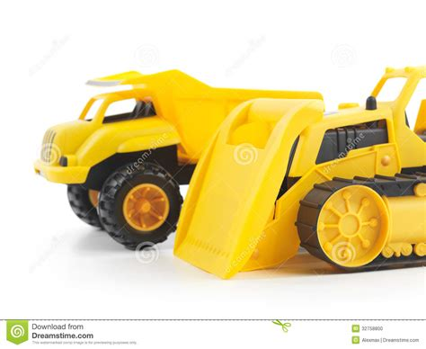 Toy Bulldozer And Dump Truck Stock Photo Lime Green Plastic Bags Table And Chairs Argos Desk Cord Covers Small Fish Aquarium Simplehuman Dog Food Container Water Trough Pool Bright Colored Adirondack Coating Spray Paint