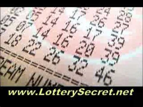 can you use lottery software to predict future lotto 919   can you use lottery software to