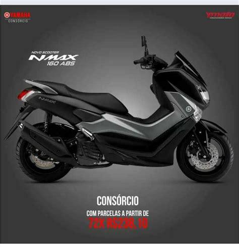 Nmax 2018 Keyless yamaha nmax 2018 dengan keyless cxrider