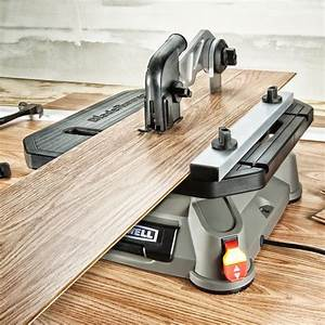 178 best Table Saws images on Pinterest Basement ideas