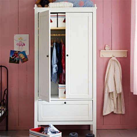 Nursery Armoire White by White Armoire For Nursery Thenurseries
