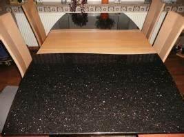 Esszimmertisch Mit 6 Stühlen : esstisch mit 6 st hlen h lsta ausziehbar buche granit rechteckig massiv ~ Eleganceandgraceweddings.com Haus und Dekorationen