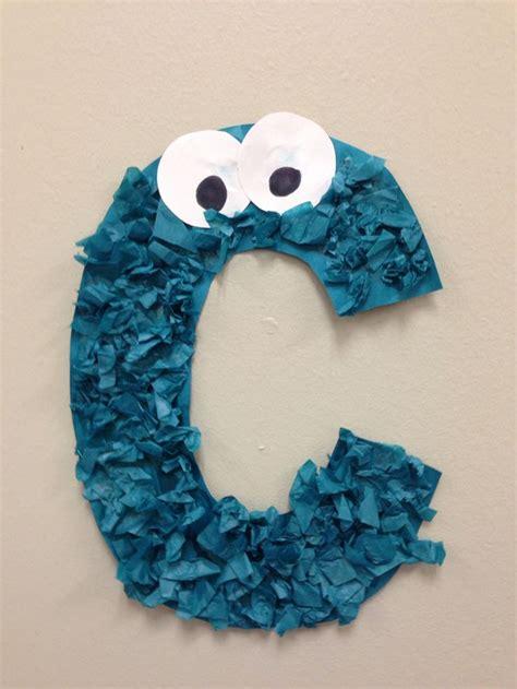 27 best education letter c images on pinterest
