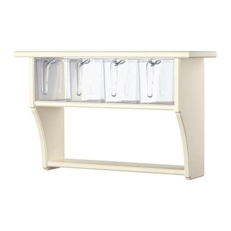 ikea shelf with drawers stenstorp wall shelf with drawers ikea