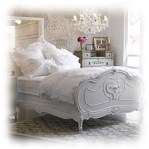 chambre shabby chic home decorating co shabby chic bedding simply html quotes
