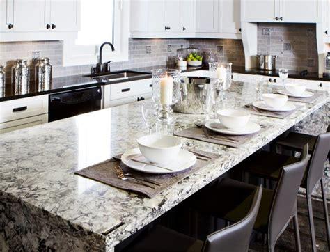 comptoir cuisine stratifié comptoirs de cuisine les matériaux possibles cuisines verdun