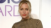Actress Piper Perabo Arrested Protesting Kavanaugh Hearing ...