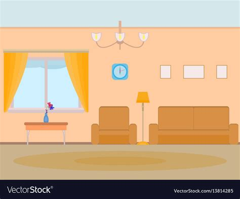 Cartoon Background Pictures