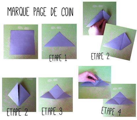 Marque Page Papier Ku93 Jornalagora