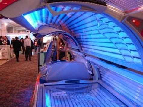 What Should I Use to Clean My Tanning Bed? | Hunker