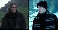 Every 'Game of Thrones' Stars Who Was in 'Harry Potter', Too