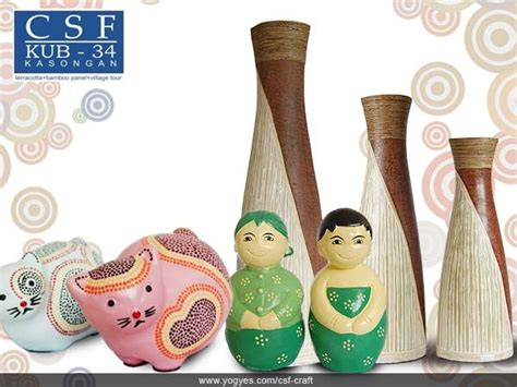 glass csf craft company