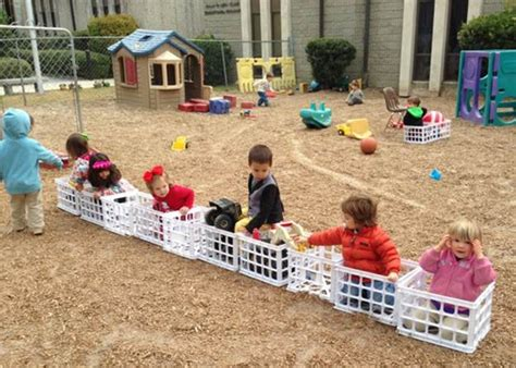 a great idea for outdoor play 171 scpitc 790 | image001