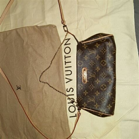 louis vuitton handbags louis vuitton monogram