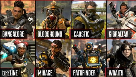 respawn launches apex legends a f2p battle royale