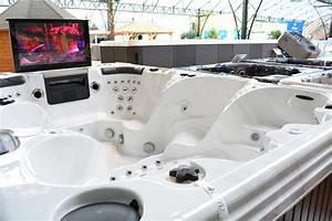 Bon Pool Rheine : indoor whirlpool und whirlpool f r au en in rheine ~ Frokenaadalensverden.com Haus und Dekorationen