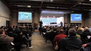 Mercier Automobiles : vid o de pr sentation mercier automobiles sas youtube ~ Gottalentnigeria.com Avis de Voitures