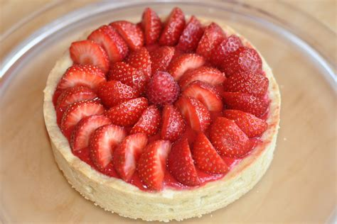 recette tartes cake ideas and designs