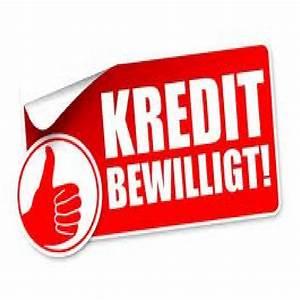 Kredit Sofortauszahlung Trotz Schufa : kredit von privatinvestoren und bankenpool ohne trotz ~ Kayakingforconservation.com Haus und Dekorationen