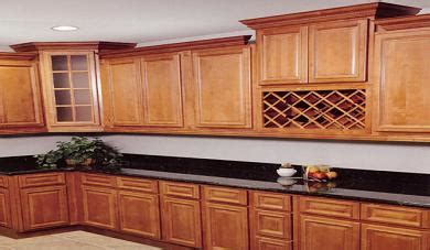 overlay kitchen cabinets tiara toffee kitchen cabinets in miami florida 3666