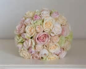 pink wedding flowers wedding flowers april 2012
