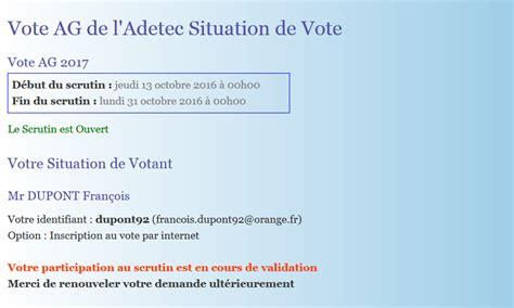 heure fermeture bureau de vote heure de fermeture des bureaux de vote 12 nouveau