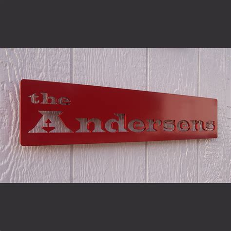 Custom Floating Retro Family Name Sign In Powder Coated. Monofilament Signs. Wristband Signs. Train Signs Of Stroke. Bicycle Signs. 4 Star Signs Of Stroke. Zodiacblog Signs. Chinese Zodiac Signs. High Functioning Signs Of Stroke