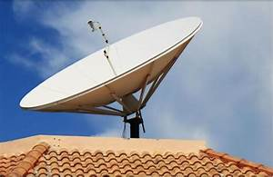 The Essential Guide To Troubleshooting Digital Tv Signal