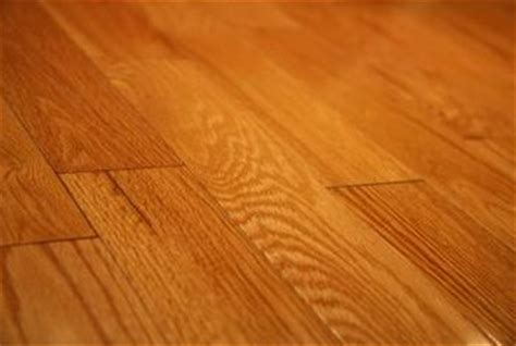 How to Install Random Width Hardwood Flooring   Home